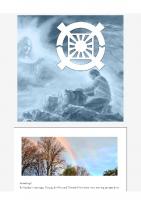 2015-05-19 Decoding Gods Love