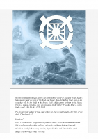 2015-06-16 Do Unificationists Need the Bible