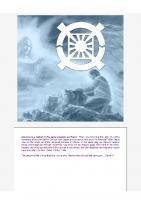 2015-07-13 The 4th Kingdom