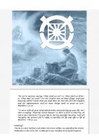 2015-08-04 Reflection on HSA Attach on UC symbol