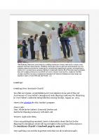 2015-08-26 830 Blessing Registrant Info Email