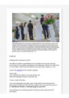 2015-08-28 2nd 830 Blessing Registrant Info Email