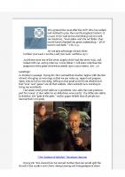 2015-09-15 The NEW Divine Principle
