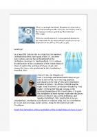 2015-10-12 Declaration of the U.S. of CIG Constitution