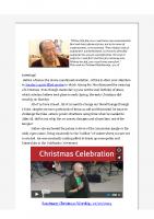 2015-12-22 Mrs Eus Revelation