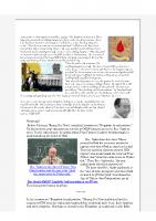 2016-05-17 Rev. Sudo Age of Father-Son Cooperation