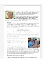 2016-07-28 Gilson Oliveira How God led me to support Rev. Hyung Jin Moon (2)