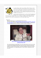 2016-12-27 Testimony of Mrs. Kahn-2