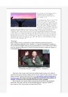 2017-02-06 Koreas Imminent Danger (1)