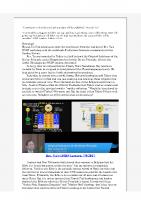 2017-07-10 Rev. Yu on OSDP FFWPU