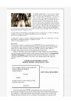 2018-08-06 FFWPU Sues Sanctuary- part 2