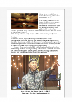 2019-04-01 Han Mother NO BENEFIT to study OT NT