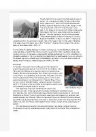 2020-01-13 Why did FFWPU Edit Hak Ja Hans Speech