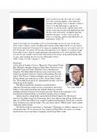2020-02-17 Tyler Hendricks New Theology