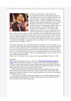 2020-04-07 America has a Spiritual Coronavirus