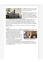 2020-08-10 PREPARING for ADVERSITY – Part 2 v3
