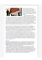 2020-06-29 The WAR against Americas IDENTITY